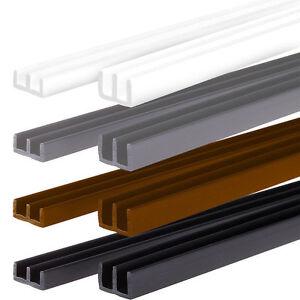glasfuhrungsprofil-SUPERIORE-per-4mm-spessore-vetro-glasfuhrungsschiene-E