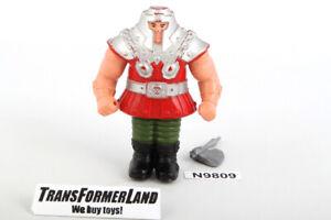 Ram-Man-100-Complete-Basics-Original-Series-Heman-MOTU