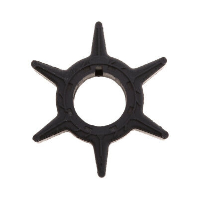 Yamaha 40-70 HP Outboard Water Pump Impeller 18-3069