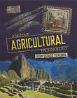 Ancient Agricultural Technology: From Sickles to Plows by Michael Woods (Hardback, 2011)