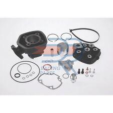 KT00114 GRUPPO TERMICO CILINDRO TOP DR PER Aprilia RS 50 2T 96 98