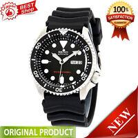 Seiko Diver Watch SKX007K1 SKX007K SKX007 Automatic 100% Genuine Product