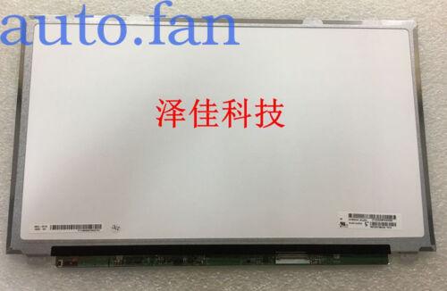for A +LP156WHA SLA2 15.615.6 LED ultra-thin LCD screen 1366X768 40-pin