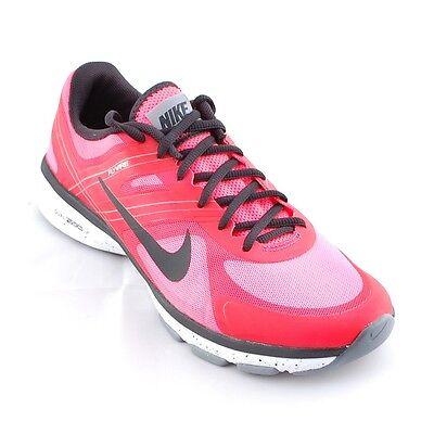 Nike running Dual Fusion TR 2 Hyper