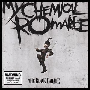MY-CHEMICAL-ROMANCE-THE-BLACK-PARADE-CD-FRANK-IERO-NEW