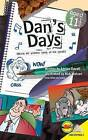 Dan's Days, Aged 11 ' by Adrian Favell (Hardback, 2015)