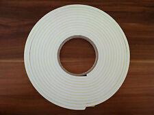 1 Abdichtband Dichtband Dichtungsband Moll Fensterdichtung 5,5m*9mm 5mm dick