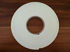 Cineasta-cinta-5-5m-9mm-de-ancho-de-banda-juntas-ventana-Moll-junta-5mm-de-grosor