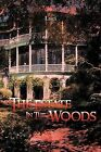 The Estate in the Woods by Muriel Debuque (Paperback / softback, 2011)
