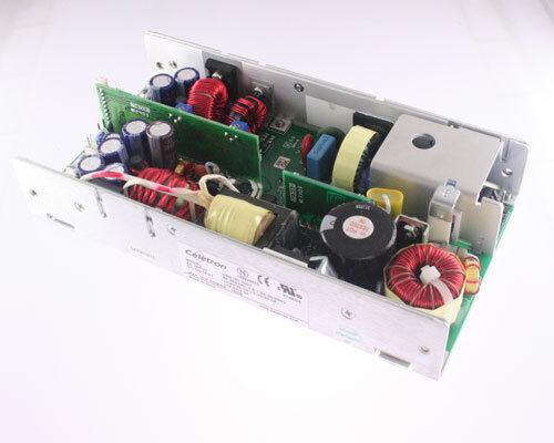 Celtron CSS150-3301 150 Watt Open Frame Power Supply