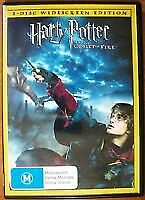 Harry-Potter-and-the-Goblet-of-Fire-DVD