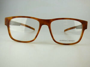 Eyeglass Frames Made In Japan : Prodesign eyeglasses model 6610 color c.5521 made in Japan ...