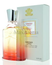 Creed Original Santal Perfume Eau De Parfum Unisex 3.3 Oz 100 Ml Spray