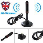 Portable TV Antenna Aerial DVB-T Best High Definition Caravan Digital Freeview