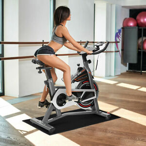 Bodenschutzmatte-fitniss-fuer-Fitnessgeraete-Unterlegmatte-Bodenmatte-Multifunktio