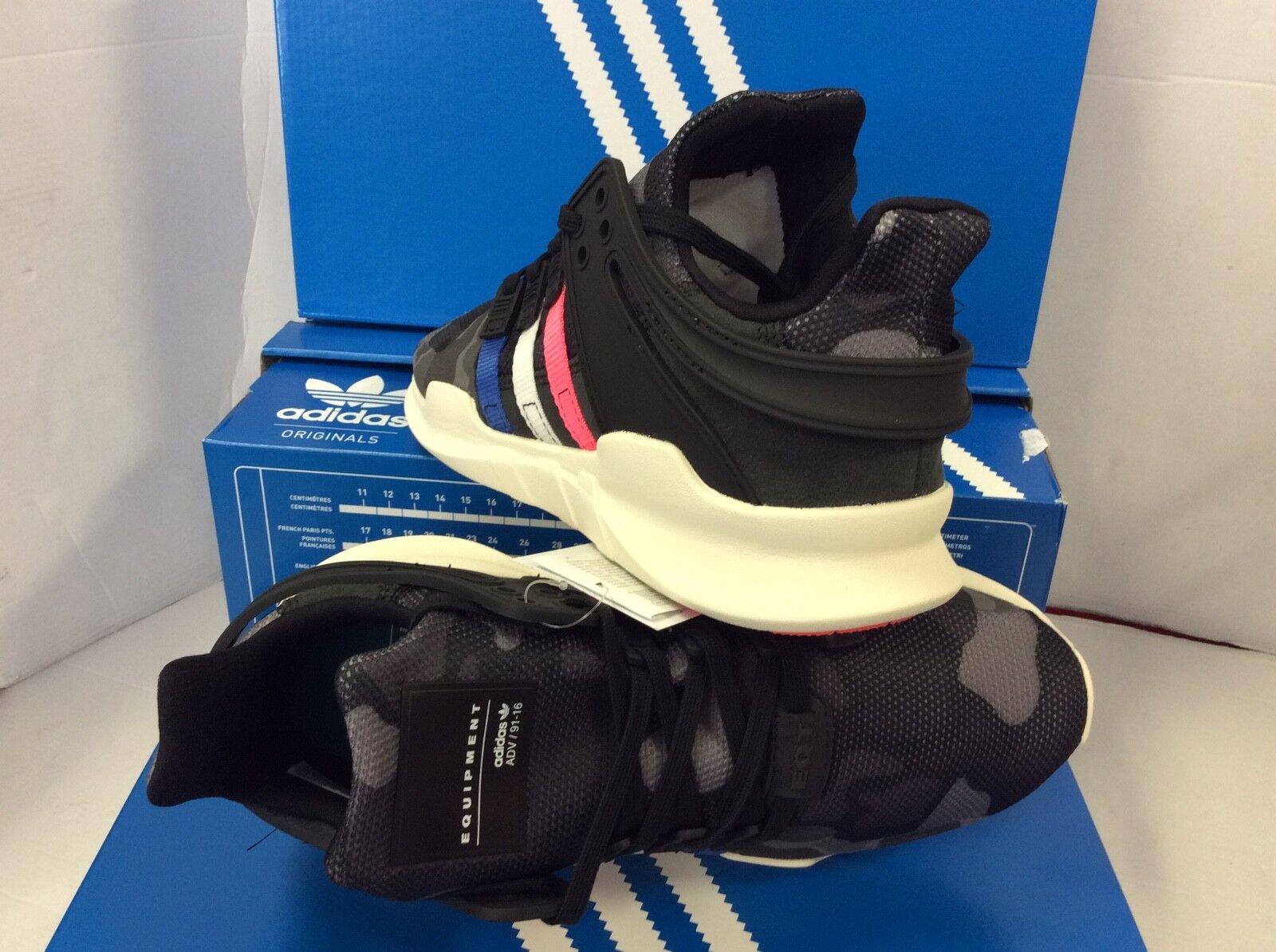 adidas Tubular Doom to homme Trainers~Bottes~Originals~Primeknit~UK 3.5 to Doom 12 Only ad5659
