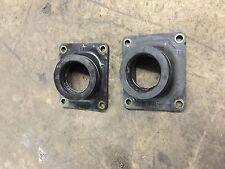 Yamaha sx viper srx sxr vmax 700 intake carburetor boots carb 02 600 02 03 04