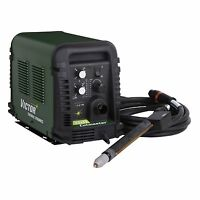 Thermal Dynamics Cutmaster A60 Plasma Cutter 1-1134-1 W/machine Torch on sale