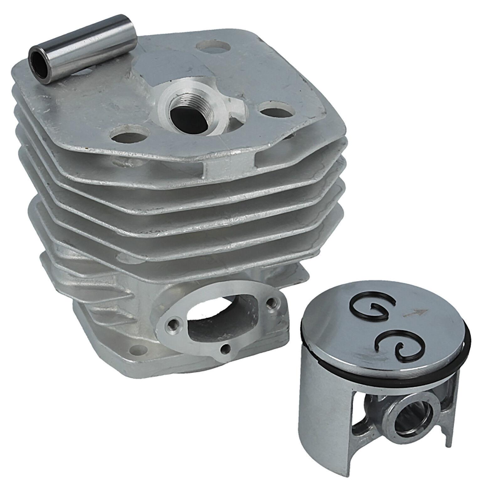 Zylinder & Kolben passend für Husqvarna 154 154xp 254 254XP 503 50 39 03