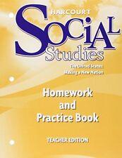 math makes sense 5 homework book