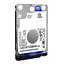 "thumbnail 14 - New WD Blue 1TB 2TB 2.5"" HDD Internal Hard Drive 5400rpm Laptop PC PS4 CCTV DVR"