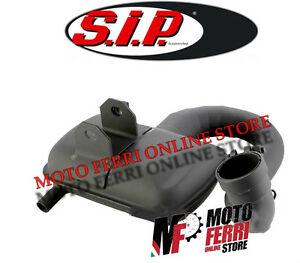 MARMITTA-ESPANSIONE-SIP-ROAD-RACING-2-0-NERA-VESPA-125-150-PX-MOTO-FERRI
