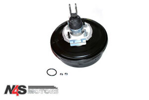 Land-Rover-Discovery-3-Brake-booster-Repair-Kit-Part-sjj500090