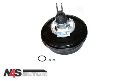 LANDROVER DISCOVERY 3 BRAKE BOOSTER  MODIFIED KIT 2.7 TDV6 UPTO 2007 SJJ500090
