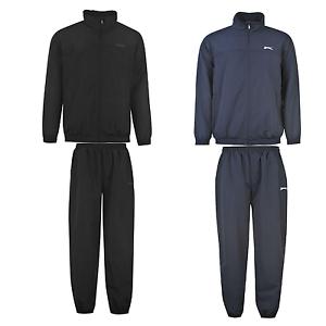 Puma Foundation Woven Suit Sportanzug Jogginganzug Trainingsanzug Jungen Kinder Trainingsanzüge