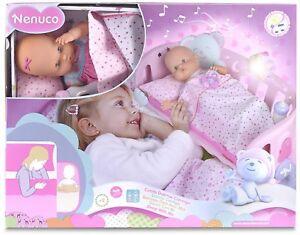 Nenuco-700014059-Cunita-Duerme-Conmigo-Color-Rosa-Famosa-700014059