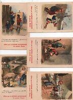 POULBOT.Ligue Nationale contre le taudis 1938. Avec pub Jacquemaire