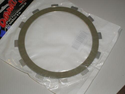 New Barnett Clutch FRICTION # 301-90-10040 Plate Yamaha YZ250 WR250 YZ426 WR450