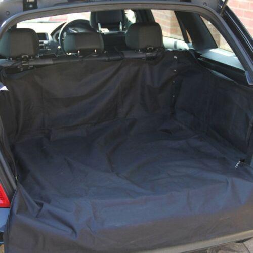 Kofferraumschutzdecke für VW Volkswagen Passat B8 3G5 Variant Kombi 5-türer 08.1