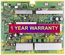 TNPA4782AC     TXNSC1DXUC  Panasonic SC Module      Trade In Service