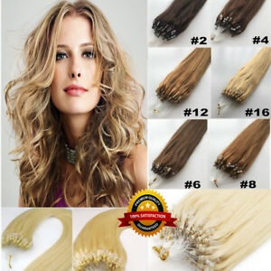 25-200S-1G-EASY-LOOP-MICRO-EXTENSIONS-DE-CHEVEUX-A-FROID-100-NATUREL-micro-FR