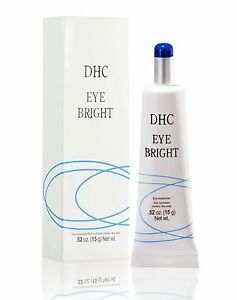 DHC-Eye-Bright-52-oz-includes-4-free-samples