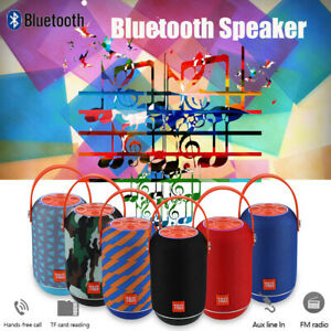 Outdoor-Wireless-Portable-Bluetooth-Speaker-stereo-3D-Surround-Bass-Handsfree