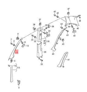 mk5 gti wiring diagram database Plymouth Wiring Diagrams vw mk5 r32 box wiring diagram vw golf mk5 gti genuine vw golf r32 gti rabbit