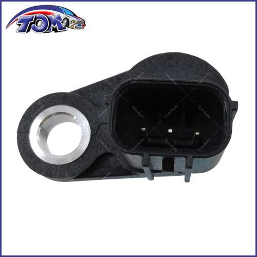Engine Crankshaft Position Sensor For Acura RDX Honda Civic Element Fit PC478
