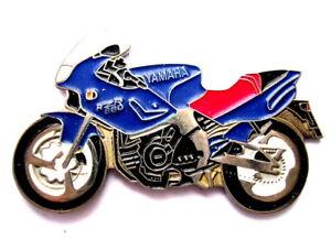 MOTO-pin-PINES-YAMAHA-SZR-660-2292a