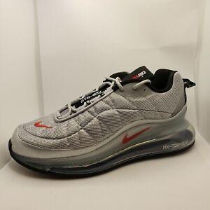 Men's Nike Air Max 720-818 \
