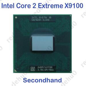 1PC-Intel-Core-2-Extreme-X9100-3-06GHz-1066MHz-Socket-P-PGA478-CPU-Processor-RD5