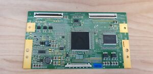 TCON-LVDS-SAMSUNG-LE40M87-LE46M86-LE46M87-46-034-TV-40-46-52HTC4LV1-0-LJ94-01804G