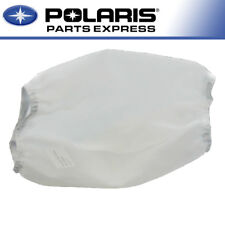 5811633 Polaris New OEM Air Intake Pre-Cleaner Filter Sleeve Sportsman Magnum