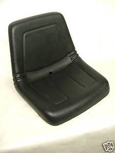 Sitz-neu-fuer-Aufsitzmaeher-Minibagger-Schlepper-Stiga