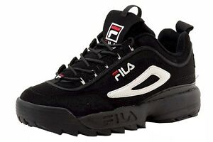 fila disruptor mens. image is loading fila-men-039-s-disruptor-ii-athletic-walking- fila disruptor mens c