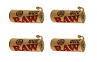 Raw Sports 10818 Smoking Paper