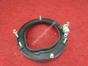 Bureau Feux Dx Fiat Ritmo 4389237 Tng594zq-08004916-376931266