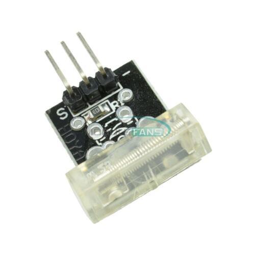 Fan 3-Step Dimmer Light Switch Speed Mount Globo 0390