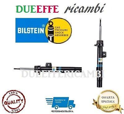 Bilstein B4 avant droit amortisseur bmw Z4 coupé 3.0 si 160 kw E86